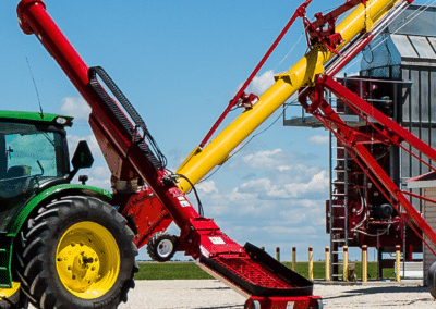 MKX XTEND Swing Away Auger2